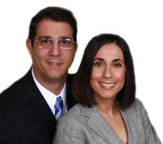 The Llabona Law Group, P.A. - Homestead Business Directory
