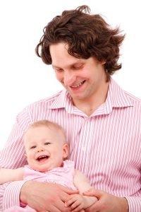 florida paternity filing